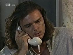 Wayne Duncan in Neighbours Episode 1941