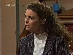 Gaby Willis in Neighbours Episode 1941