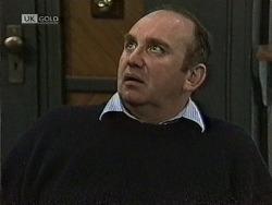 Patron in Neighbours Episode 1943