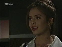 Beth Brennan in Neighbours Episode 1943