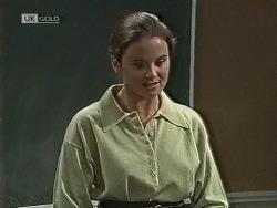 Julie Robinson in Neighbours Episode 1945