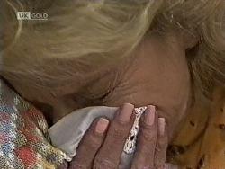 Helen Daniels in Neighbours Episode 1945