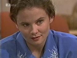Julie Martin in Neighbours Episode 1948
