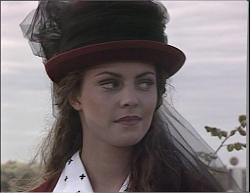 Gaby Willis in Neighbours Episode 1949