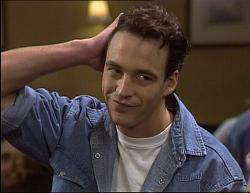 Stephen Gottlieb in Neighbours Episode 1949