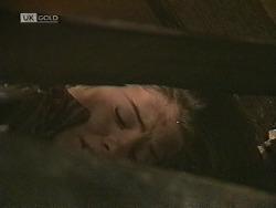 Beth Brennan in Neighbours Episode 1950