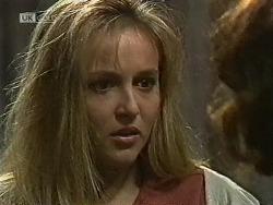 Lauren Carpenter, Pam Willis in Neighbours Episode 1950