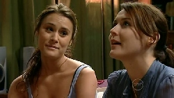 Carmella Cammeniti, Rosie Cammeniti in Neighbours Episode 5202