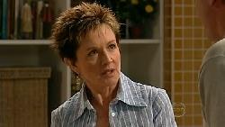 Susan Kennedy, Karl Kennedy in Neighbours Episode 5204