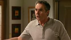 Karl Kennedy in Neighbours Episode 5204