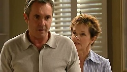 Karl Kennedy, Susan Kennedy in Neighbours Episode 5204