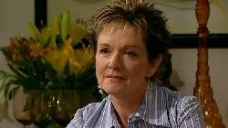 Susan Kennedy in Neighbours Episode 5204