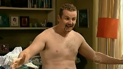 Toadie Rebecchi in Neighbours Episode 5207