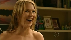Steph Scully in Neighbours Episode 5207