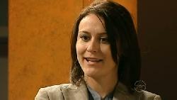 Rosie Cammeniti in Neighbours Episode 5209