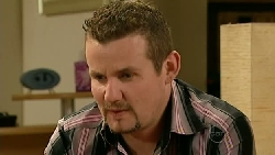 Toadie Rebecchi in Neighbours Episode 5209