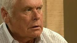 Lou Carpenter in Neighbours Episode 5209