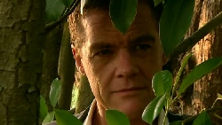 Paul Robinson in Neighbours Episode 5210