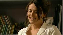 Rosie Cammeniti in Neighbours Episode 5212
