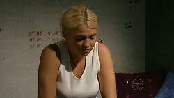Sky Mangel in Neighbours Episode 5216