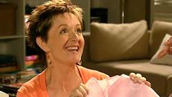 Susan Kennedy in Neighbours Episode 5218