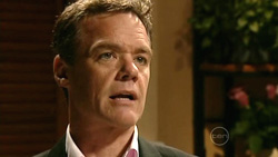 Paul Robinson in Neighbours Episode 5218