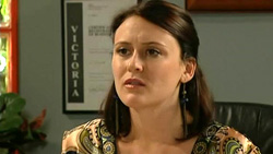 Rosie Cammeniti in Neighbours Episode 5219