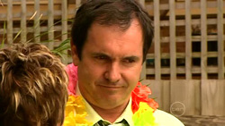 Susan Kennedy, Karl Kennedy in Neighbours Episode 5219