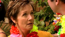 Susan Kennedy in Neighbours Episode 5219