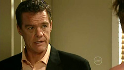 Paul Robinson, Fox in Neighbours Episode 5219