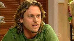 Kevin Casey, Pepper Steiger in Neighbours Episode 5220