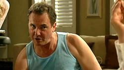 Karl Kennedy in Neighbours Episode 5223