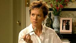 Susan Kennedy in Neighbours Episode 5223