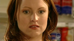 Charlotte Stone in Neighbours Episode 5224