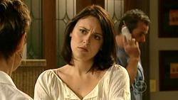 Susan Kennedy, Rosie Cammeniti, Toadie Rebecchi in Neighbours Episode 5225