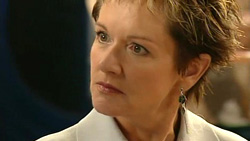Susan Kennedy in Neighbours Episode 5227