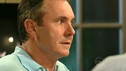 Karl Kennedy in Neighbours Episode 5227