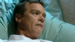 Paul Robinson in Neighbours Episode 5230
