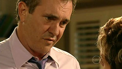 Karl Kennedy, Susan Kennedy in Neighbours Episode 5230