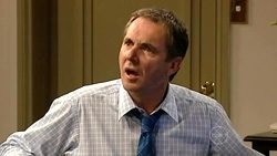 Karl Kennedy in Neighbours Episode 5234
