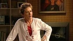 Susan Kennedy in Neighbours Episode 5234