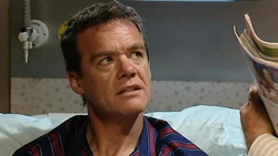 Paul Robinson in Neighbours Episode 5234