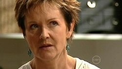 Susan Kennedy in Neighbours Episode 5238