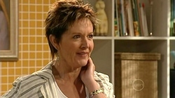 Susan Kennedy in Neighbours Episode 5239