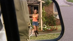 Rachel Kinski in Neighbours Episode 5239