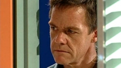 Paul Robinson in Neighbours Episode 5239