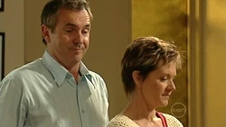 Karl Kennedy, Susan Kennedy in Neighbours Episode 5240
