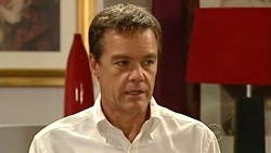 Paul Robinson in Neighbours Episode 5240