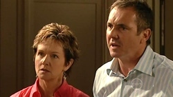 Susan Kennedy, Karl Kennedy in Neighbours Episode 5246