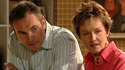 Karl Kennedy, Susan Kennedy in Neighbours Episode 5246